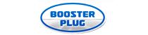 BoosterPlug
