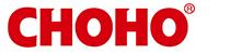 CHOHO Logo