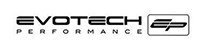 Evotech Logo