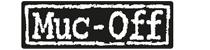 Muc Off Logo
