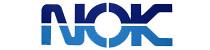 NOK Logo