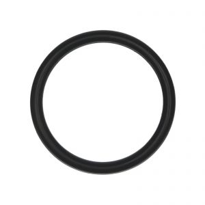 139QMB Inlet Manifold Spacer O-Ring 20.6x1.9mm