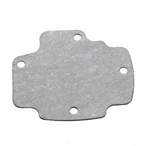 139QMB Rocker Cover Plate Gasket
