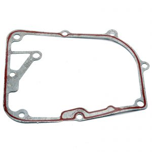 139QMB Right Crankcase Cover Gasket