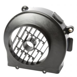 139QMB Flywheel Rotor Fan Cover Cowl