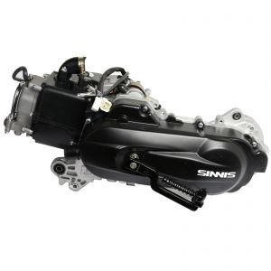 Complete Engine - Encanto 50