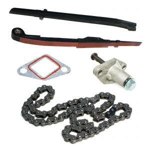 139QMB Cam Chain Kit