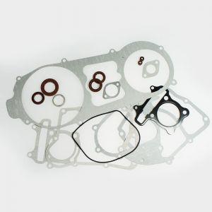 152QMI GY6 125 Complete Gasket Kit short engine