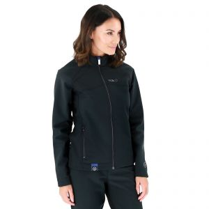 Knox Cold Killer Sport Top | Thermal Mid Layer Motorcycle Jacket - Women's XS
