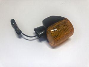 Honda CBR600/900F, NTV600 Front Right Hand Winker Flasher Indicator