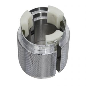 Sealey MS016 Fork Seal Driver 35-50mm