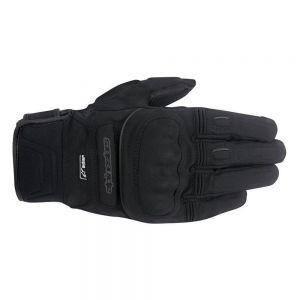 Alpinestars C-10 Drystar Gloves (S)