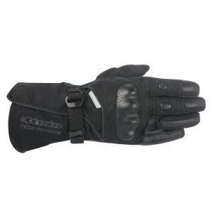 Alpinestars Apex Drystar Glove Black (XXXL)
