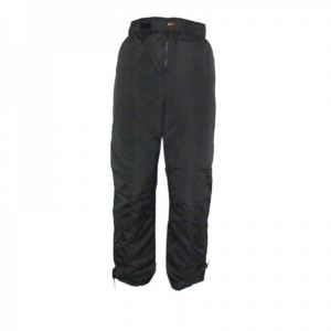 Gerbing 12 Volt  Heated Motorcycle Trousers Liner - XXS