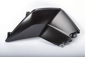KTM Duke 125 Left Hand Side Fuel Tank Cowling Cover Panel - 2011-2016