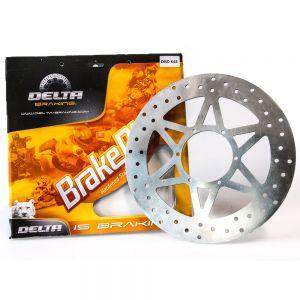Aprilia RS125R 2011-2014 Delta Front Brake Disc Rotor