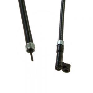 Speedo Cable - Honda NES125/PES 125i