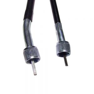 Speedo Cable - Aprilia RS125 Extrema/Tuono 92-05/03-04