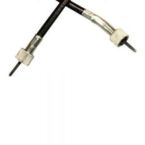 Speedo Cable - Yamaha SR125 1987-1997