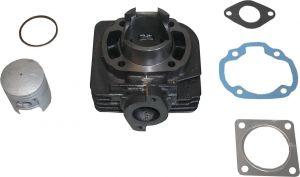 Barrel Kit Standard - Suzuki AY50, AH50, TR50 - Bore Size 41mm