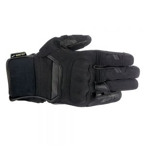 Alpinestars Polar Gore-Tex Gloves Black 3XL