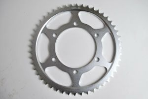 Rear 1875 48T Sprocket for Yamaha YZF-R6S 2006-2010