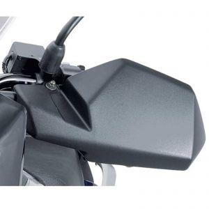 Genuine 12-16 Suzuki V-Strom Optional Knuckle cover Hand Guards|5730027831291