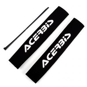 Acerbis Neoprene Fork Gaiters 40-50mm