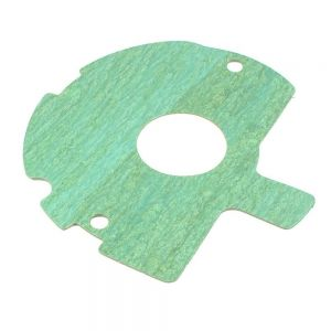 Athena Alternator Cover Gasket - Benelli & Yamaha 2T Scooters + more