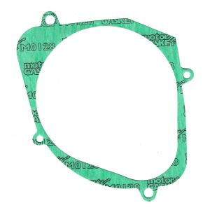 Athena Alternator Cover Gasket - Aprilia ETX 350 | ETX 600 85-90