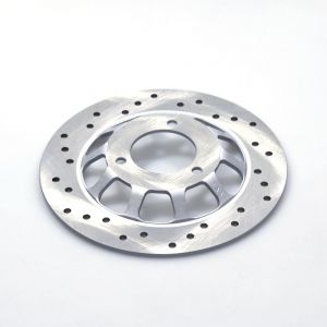 Brake Disc 220mm