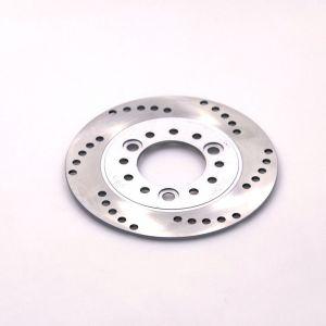 Brake Disc 180mm