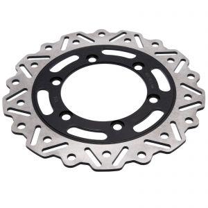 Front Brake Disc - Sinnis Hoodlum 125