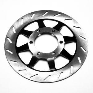 Front Brake Disc - Sinnis RSX 125
