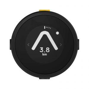 Beeline Moto Navigation System - Black