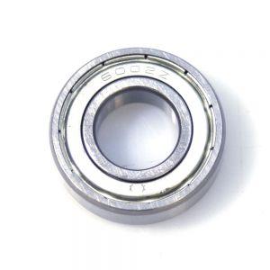 Bearing 6002-Z 15x32x9mm