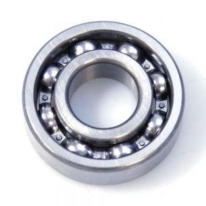 Bearing 6202 15x35x11mm