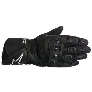 Alpinestars SP Air Sport Gloves Black XXL