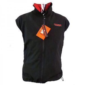 Gerbing 12 Volt Heated Motorcycle Vest Liner XL