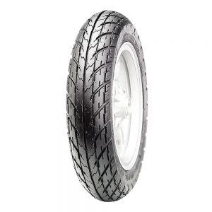 CST C6016 - Front/Rear Tyre - 70/90-17 (38P)