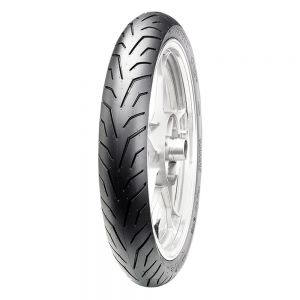 CST Magsport C6501 - Front Tyre - 100/80-17 (52H)