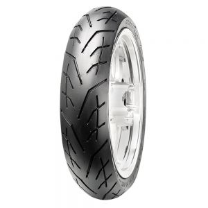 CST Magsport C6501 - Rear Tyre - 130/70-17 (62H)