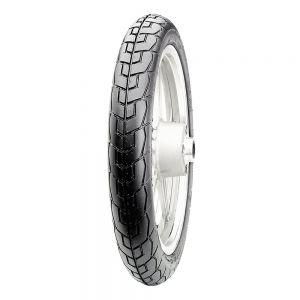 CST C905 - Rear Tyre - 90/90-18  (57P)