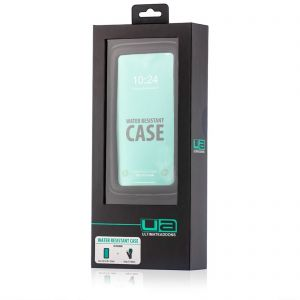 Ultimate Addons Water Resistant Case XL One Box