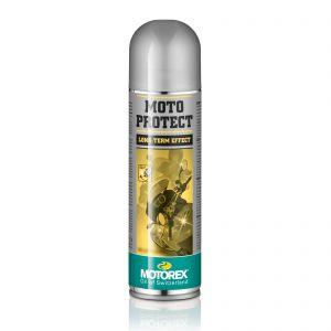 Motorex Moto Protect - 500ml