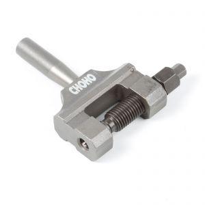 Choho Heavy Duty Chain Breaker Splitter Tool