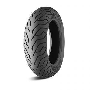 Michelin City Grip - Front Tyre - 120/70-12 (51P)
