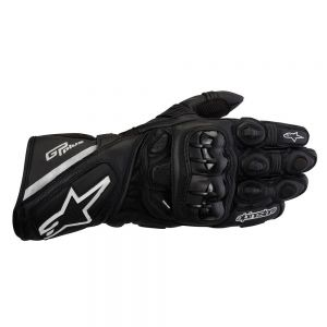 Alpinestars GP Plus Gloves Black S