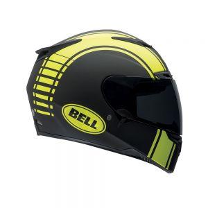 Bell RS-1 Liner Hi Vis Motorcycle Helmet - M