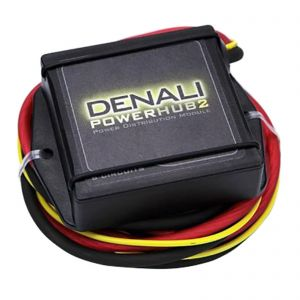 Denali Powerhub 2 Universal Power Distribution Module